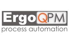 ergoqpm_logo