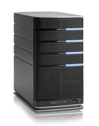 ergoqube_server