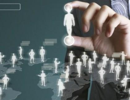 Κοινωνικά δίκτυα: Πως επηρεάζουν την επιχείρησή σας