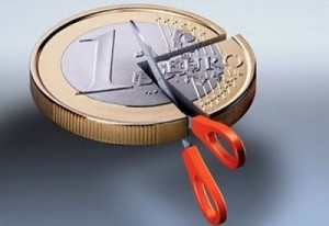 Euro_Cut_Orange