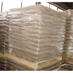 Βιοκαύσιμα (Pellets) σε αποθήκευση