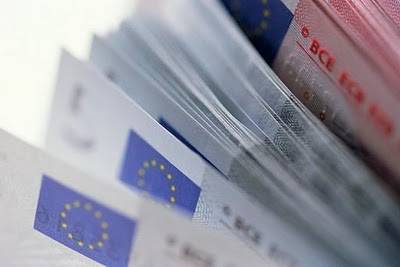 Η επιδότηση επιχειρήσεων από ΕΣΠΑ μέσω ΠΕΠ τον Ιανουάριο 2013