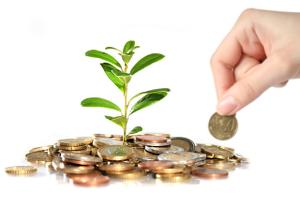 Παρουσίαση για χρηματοδότηση startup, στο Coho
