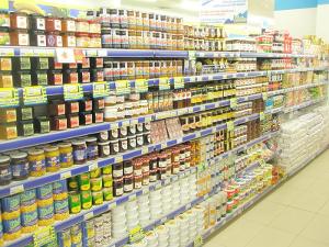 Επιχειρηματική Ιδέα : Παράλληλες Εισαγωγές
