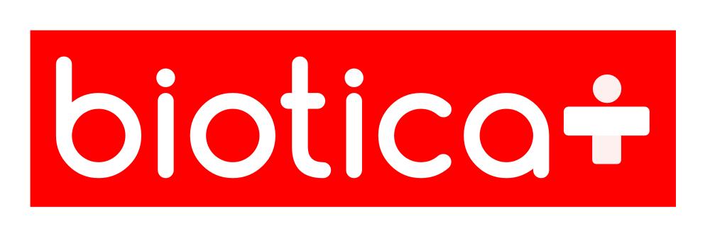 O ErgoQube θα είναι το intranet της BioticaPlus