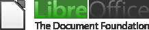 Το ανοικτό λογισμικό στο Δήμο Καλαμαριάς εξοικονομεί 85.000 ευρώ