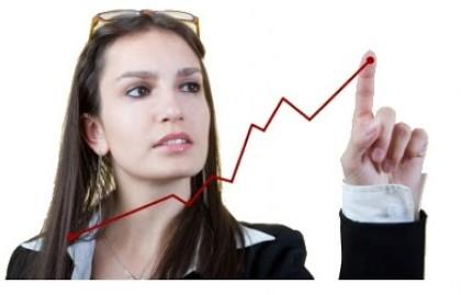 Η ενίσχυση επιχειρηματικότητας γυναικών προκηρύσσεται το Ά τρίμηνο του 2013