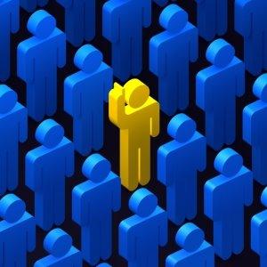Eνίσχυση για Καινοτομική Επιχειρηματικότητα Νέων από τον ΟΑΕΔ το Α' τρίμηνο 2013