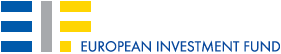 EIF - European Angels Fund