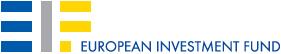 EIF - European Angels Fund