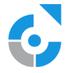 H ErgoQ στηρίζει τον Διαγωνισμό Επιχειρηματικής Ιδέας
