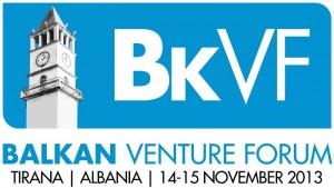 Balkan_Venture_Forum