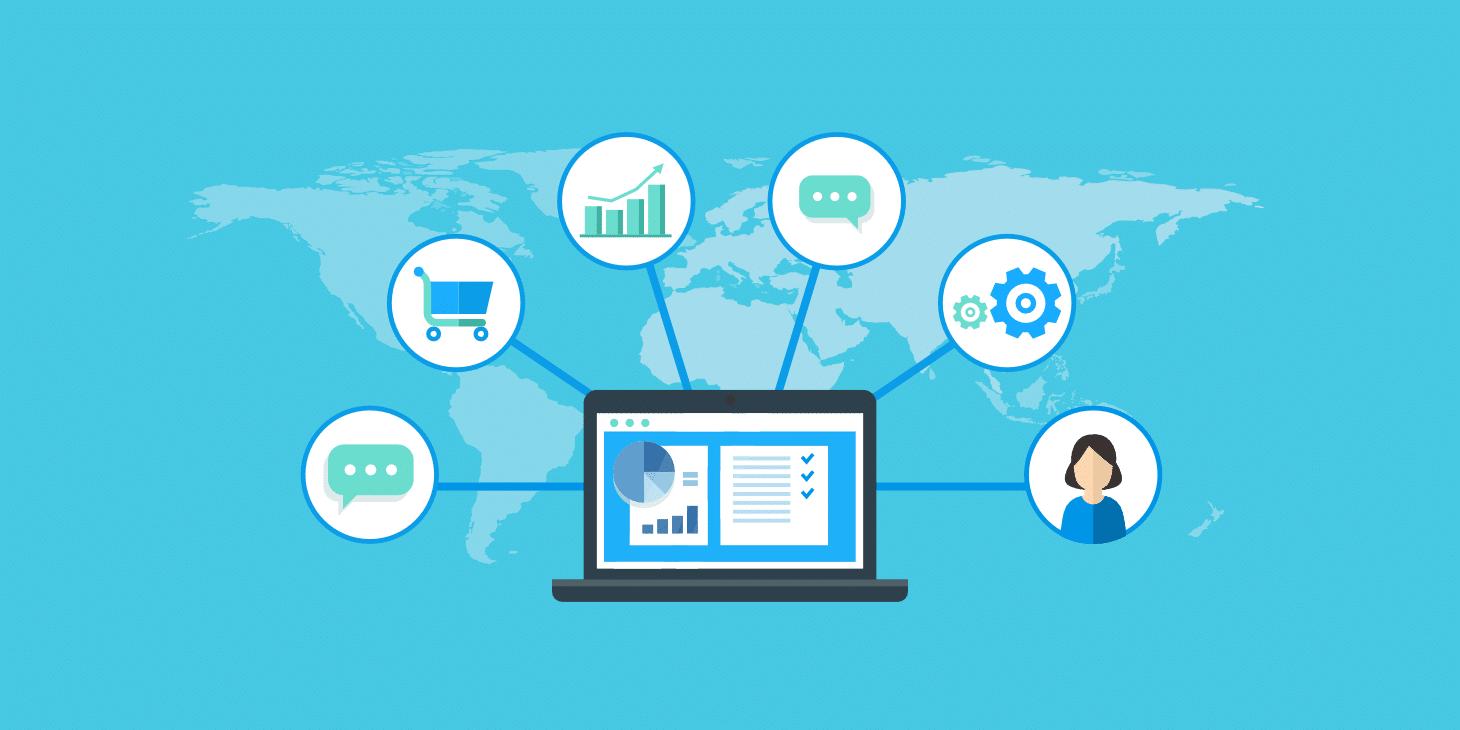 100% Επιδότηση πληροφορικής για επιχειρήσεις της Κεντρικής Μακεδονίας